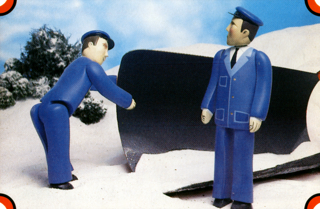 File:ThomasandtheMissingChristmasTree73.png