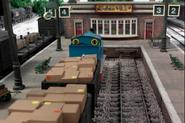 ThomasandtheToyShop83