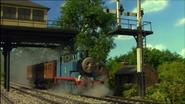 ThomasinTrouble(Season11)39