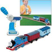 TrackMasterRCThomas