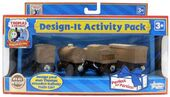 Woodendesign-itactivitypack