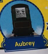 AubreyHeadOnPromo