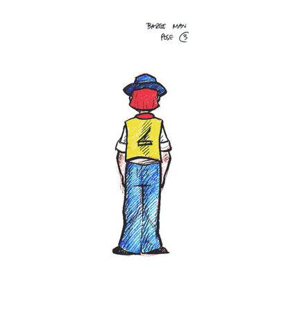 File:Barge Man CGI Sketch Design 3.jpg