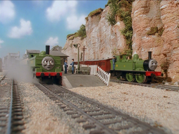 File:Bulgy(episode)27.png