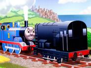Diesel(EngineAdventures)10