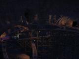 Ulfstead Mine