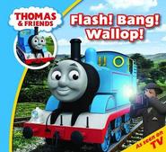 Flash!Bang!Wallop!(book)
