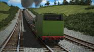 Henry'sHero77