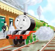 Henry(StoryLibrary)8
