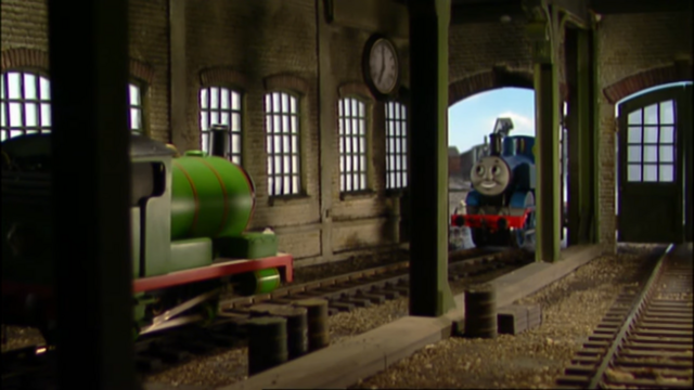 File:Percy'sBigMistake80.png