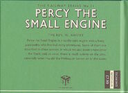 PercytheSmallEngine2015backcover