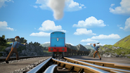 Sodor'sLegendoftheLostTreasure258