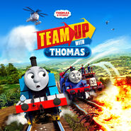 TeamUpwithThomas(UK)iTunesCover