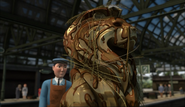 TheLionOfSodor58