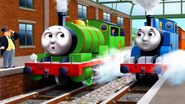 Thomas'NewFriend5