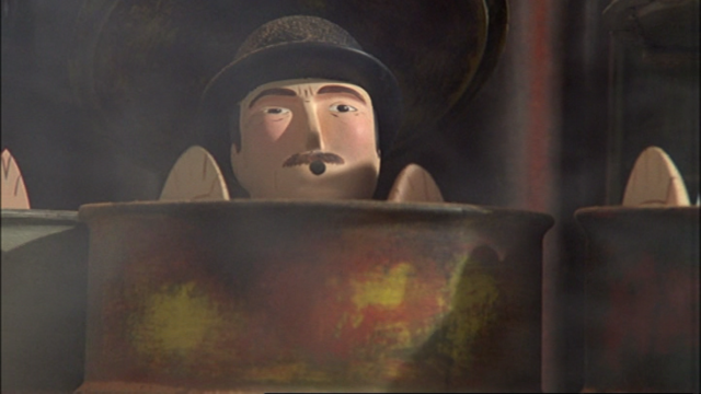 File:Thomas'TrustyFriends63.png