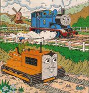 Thomas,TerenceandTheSnowMagazine1