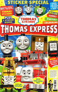 ThomasExpress327