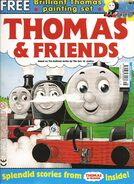 ThomasandFriends528