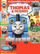 ThomasandFriendsUSmagazine35