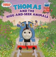 ThomasandtheHide-and-SeekAnimals