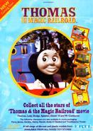 ThomasandtheMagicRailroadERTLposter1999