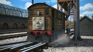 Toby'sNewFriend94