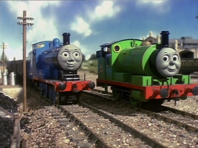 File:TroubleintheShed26.png