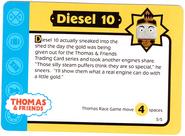Diesel10FoilTradingCard2