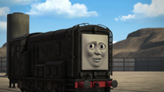 DisappearingDiesels27