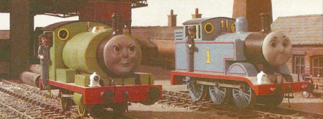 File:HarveytotheRescue109.png