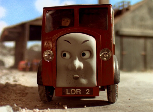 File:HorridLorry35.png