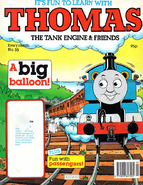 It'sFuntoLearnwithThomastheTankEngineandFriends35