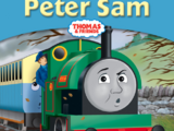 Peter Sam (Story Library book)