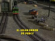 Percy'sBigMistakeEuropeanSpanishTitleCard