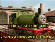 Percy'sSeasideTripTitlecard
