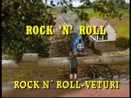 Rock'n'RollFinnishTitleCard