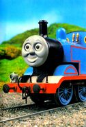 Season2Thomaspromo