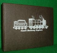 SmallRailwayEnginesEarlyCover