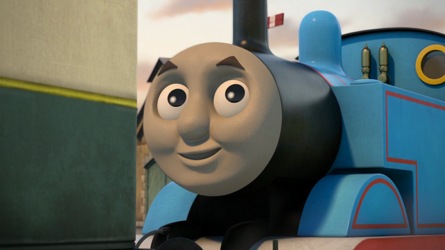 File:Sodor'sLegendoftheLostTreasure132.png