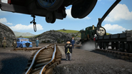 Sodor'sLegendoftheLostTreasure309