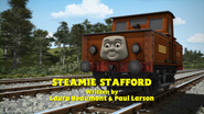 SteamieStaffordtitlecard