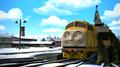 Thumbnail for version as of 17:23, November 8, 2014