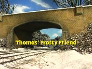Thomas'FrostyFriendUStitlecard
