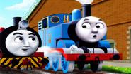 Thomas'NewFriend3