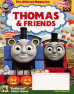 ThomasandFriendsRedanMagazine(Sept-Oct)2017