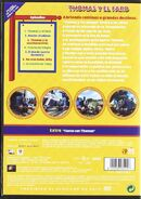 ThomasandtheLighthouse(SpanishDVD)backcover