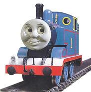 Thomasseason3-5model2