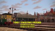 Toby'sNewFriendDutchtitlecard
