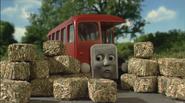 Arthur'sTrickyTravels10